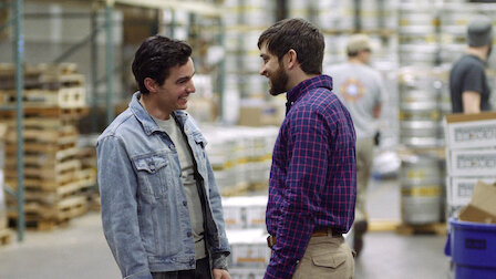Watch Brewery Brothers. Episode 3 of Season 1.