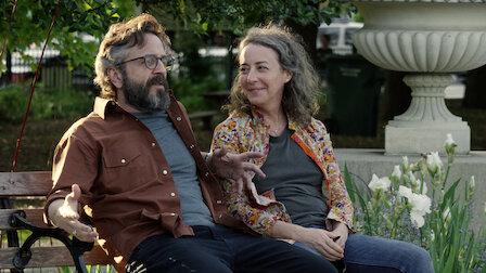 Watch Conjugality. Episode 5 of Season 2.