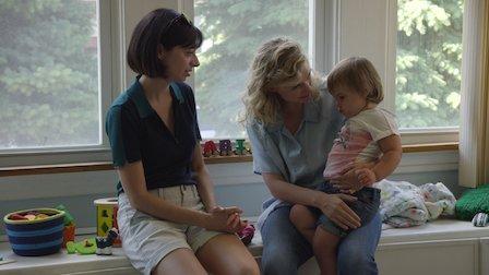 Watch Baby Steps. Episode 8 of Season 2.