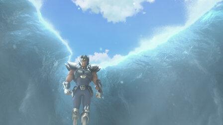 Watch The Rising Tide. Episode 8 of Season 2.