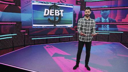 Watch Student Loans. Episode 3 of Season 2.
